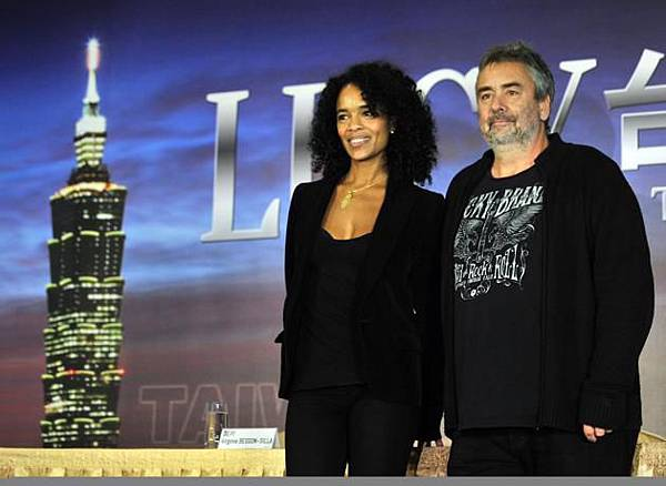 Luc Besson_Lucy 3