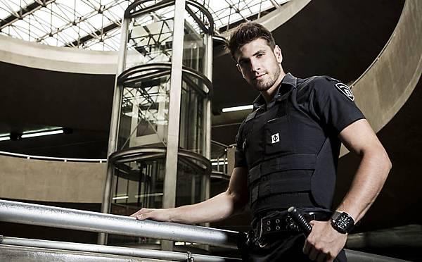 Guilherme Leão 6