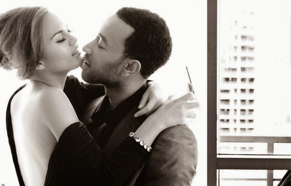 John-Legend-Chrissy-Teigen-wedding