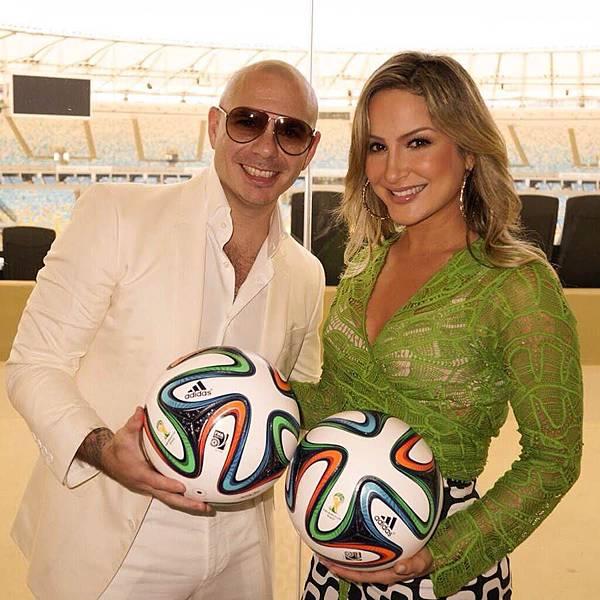 Pitbull_Jennifer Lopez