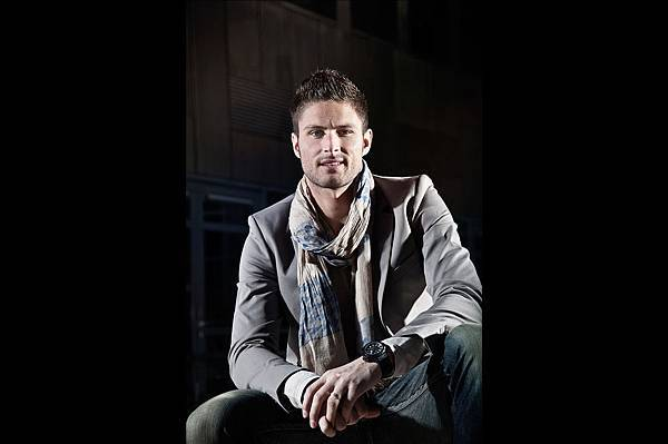 Olivier Giroud 2