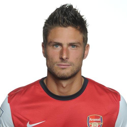 Olivier Giroud 3