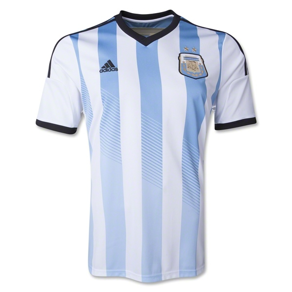 2014_World_Cup_Argentina_Jersey_Home