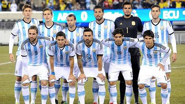 2014_World_Cup_Argentina_Jersey