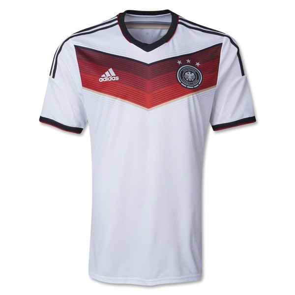 2014_World_Cup_Germany_Jersey_Home
