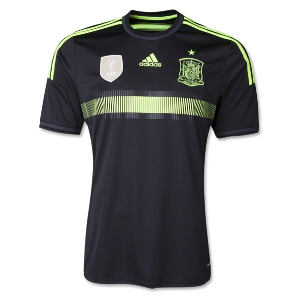 2014_World_Cup_Spain_Jersey_Away