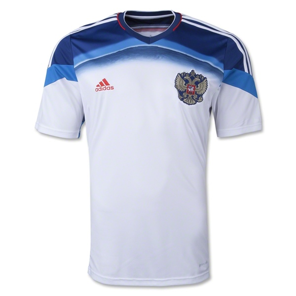 2014_World_Cup_Russia_Jersey_Away