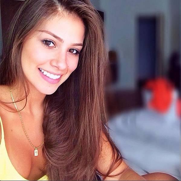 Gabriella Lenzi 2