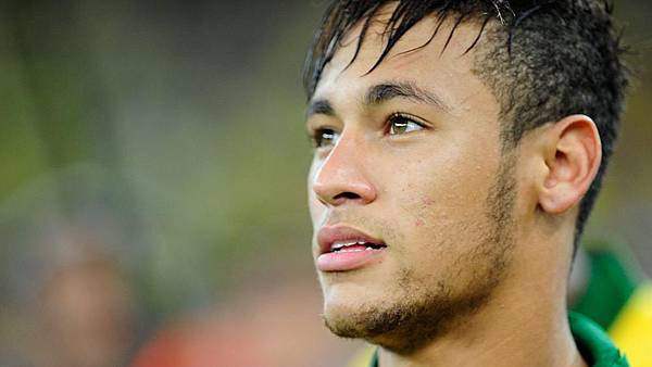 Neymar 2