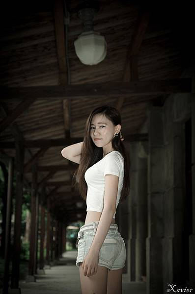 Joanna_松山文創園區
