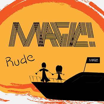 MAGIC_Rude