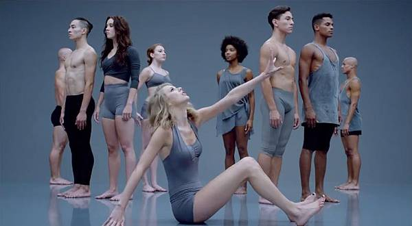 Taylor Swift_Shake-It-Off