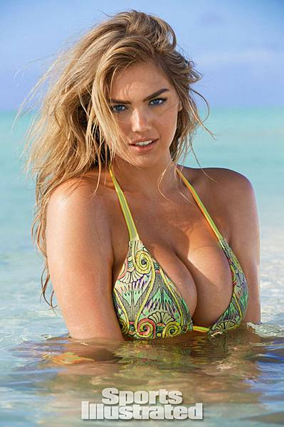 Kate-Upton-for-Sports-Illustrated-Swimsuit