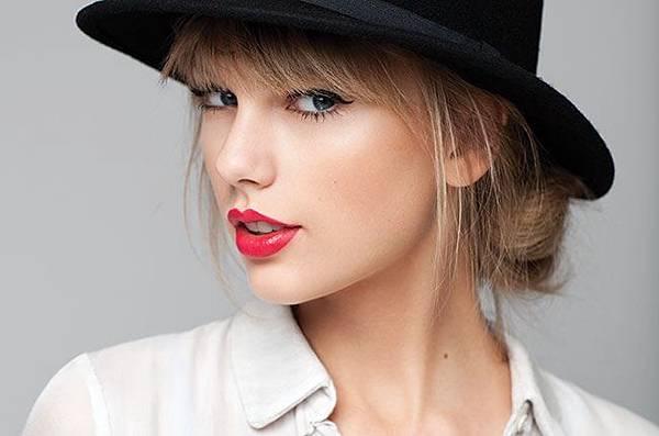 Taylor Swift_1989_3