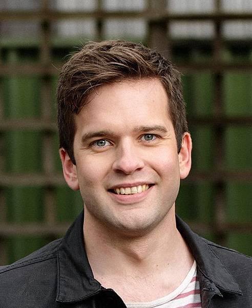 Gabriel Wikstrom