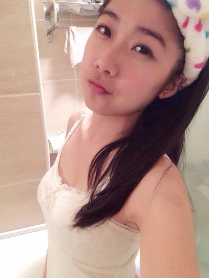 周亭羽 3