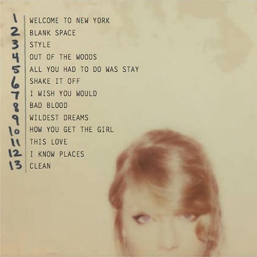 Taylor Swift 1989_2