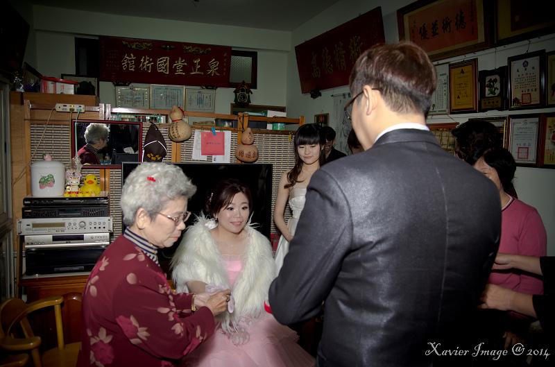 婚攝_白色之戀_悅中與佳玲的婚禮