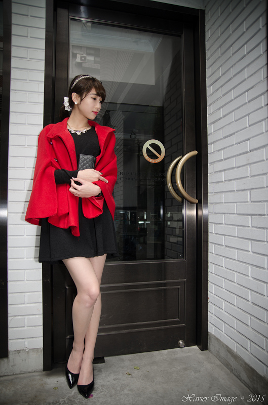 Korn_台北東區 5