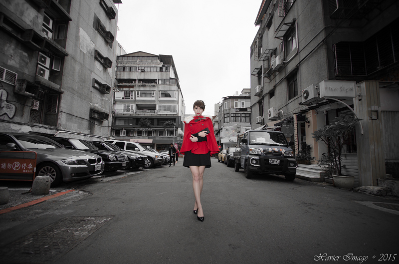Korn_台北東區 8