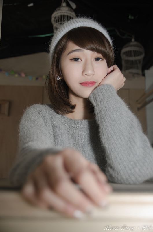 Korn_台北東區 10