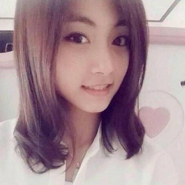 周子瑜_조쯔위 9