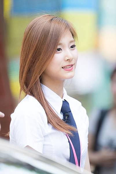 周子瑜_조쯔위 14