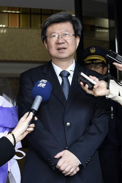 課綱微調_教育部長吳思華
