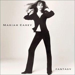 Mariah Carey_Fantasy