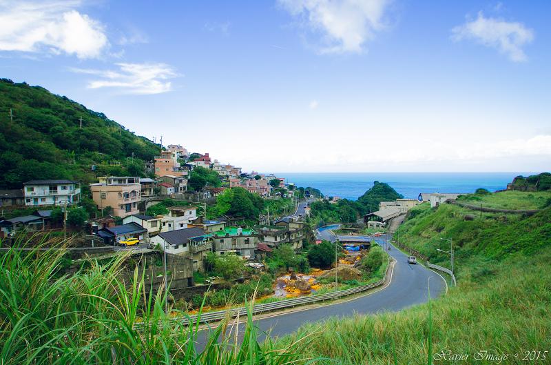nEO_IMG_金瓜石海景