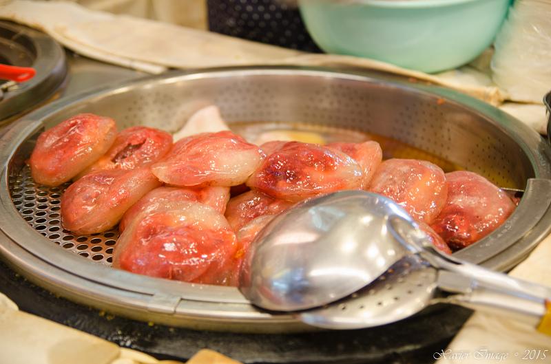 nEO_IMG_金枝紅槽肉圓 2