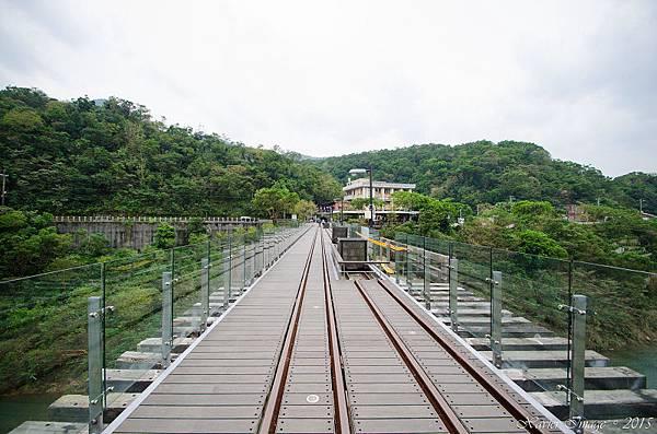 運煤橋 2