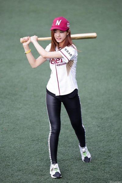 Twice_周子瑜 4
