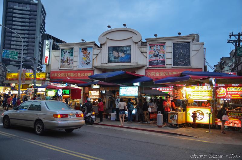 陽明戲院 2