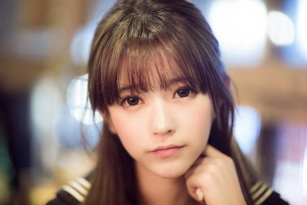 박선혜 2