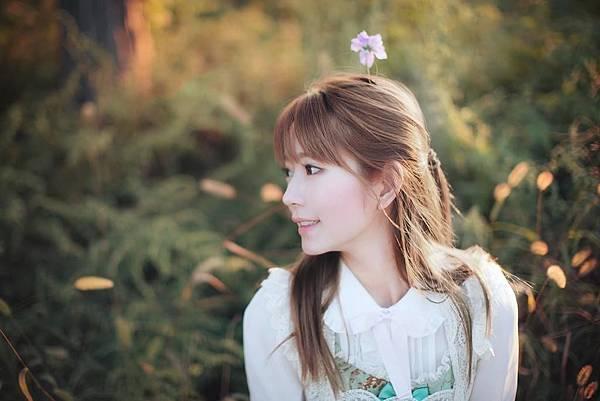 박선혜 5