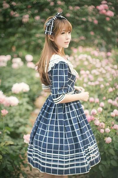 박선혜 9
