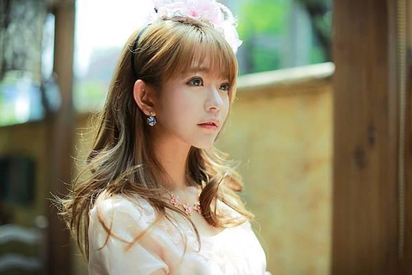 박선혜 11