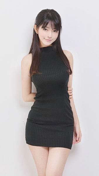 박선혜 13