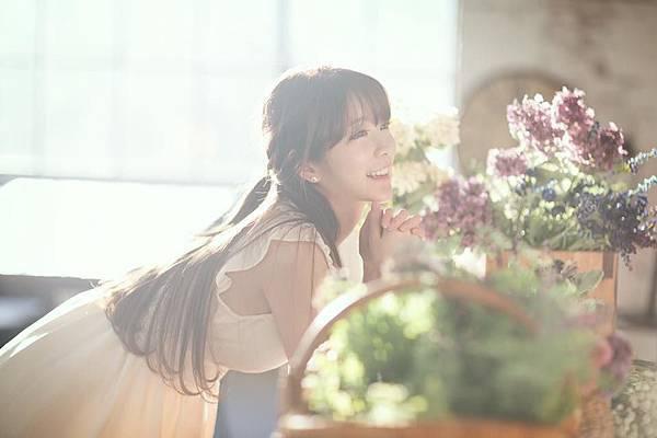 박선혜_Yurisa 2