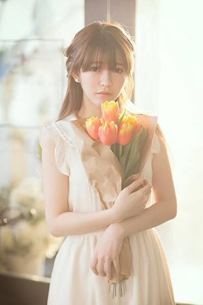 박선혜_Yurisa