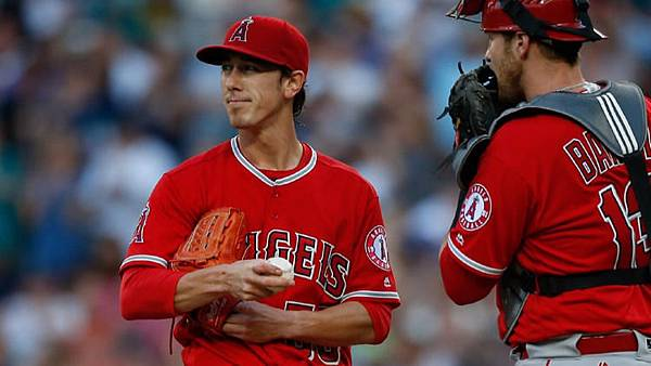 Tim Lincecum_Angles