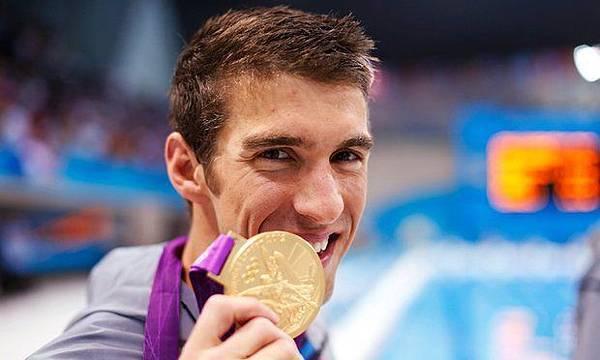 Michael Phelps_2016 Rios 4