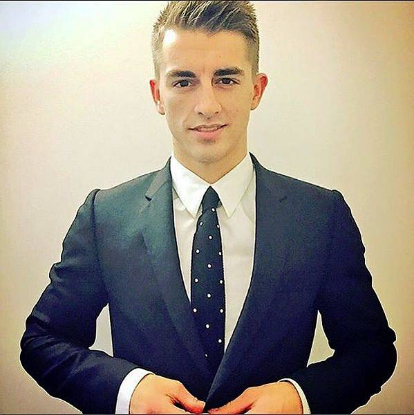 Max Whitlock 2