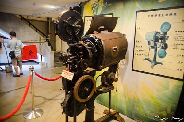 昇平戲院 3