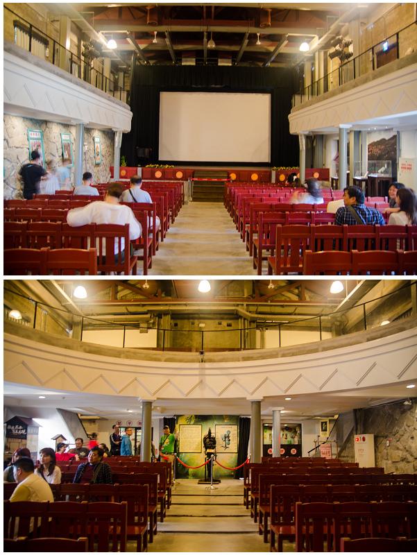 昇平戲院 5