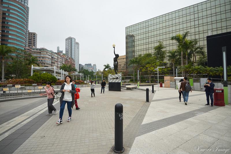 香港星光花園