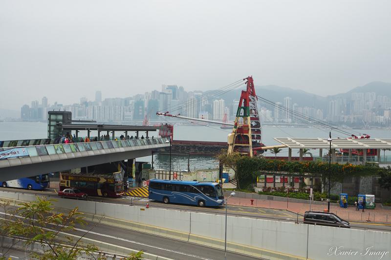 香港星光花園 2