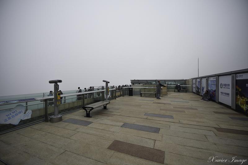 太平山凌霄閣摩天台 3