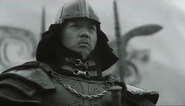 長平之戰_秦國白起